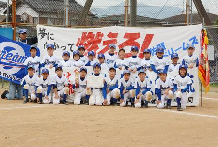 ☆DSC_5563