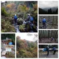 20151108小中沢2