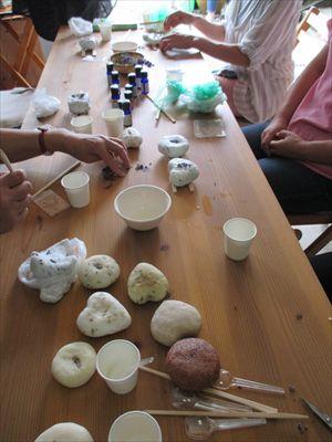 石鹸作り 003_R