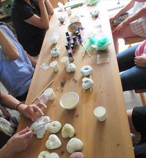 石鹸作り 004_R