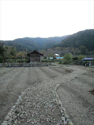 魔女の庭・道 (2)_R