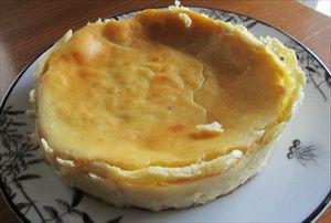 チーズケーキ 001_R