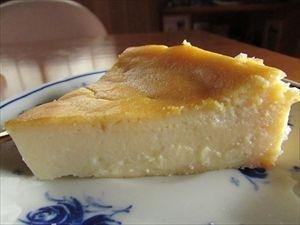チーズケーキ 004_R