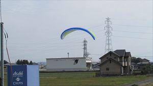 パラグライダー 001_R