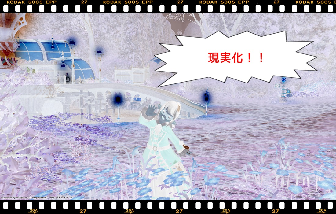 8_201602032358346e9.jpg
