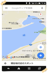 20150915-004.png