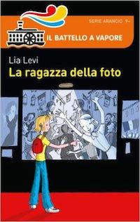 024_La_ragazza_della_foto.jpg