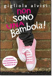 026_Non_sono_una_bambola!.jpg