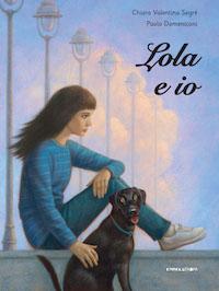 031_Lola e io