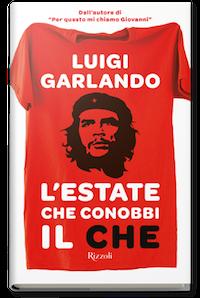 032_Lestate che conobbi il Che