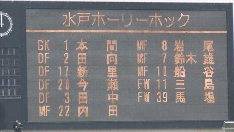 20151125_IMG_9387_R.jpg