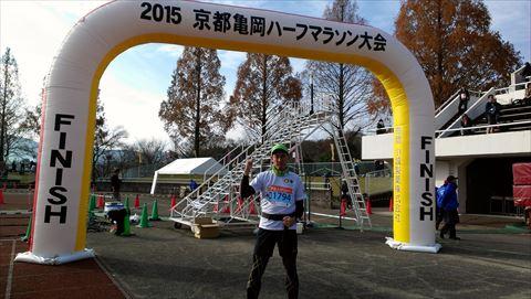 20151206_IMAG0221_R.jpg