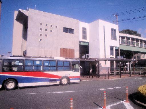 ロアッソ熊本(10)
