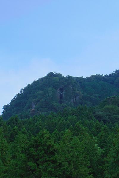 小鳥塚公園5