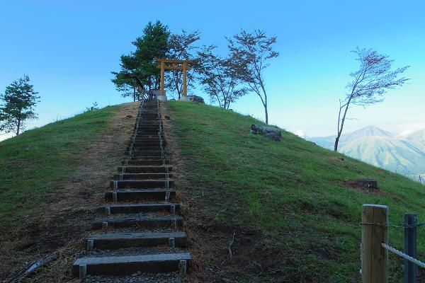 小鳥塚公園3