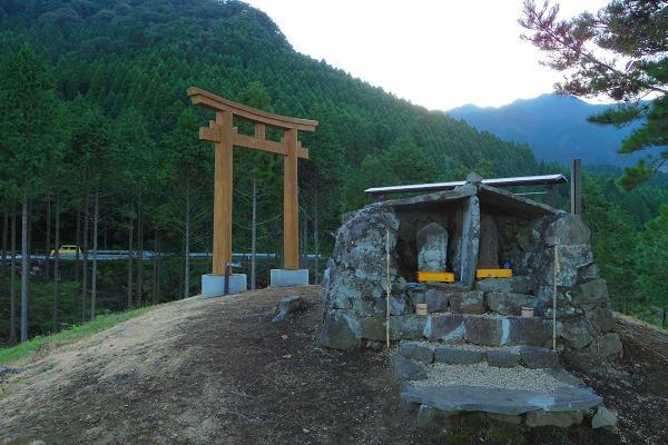 小鳥塚公園4
