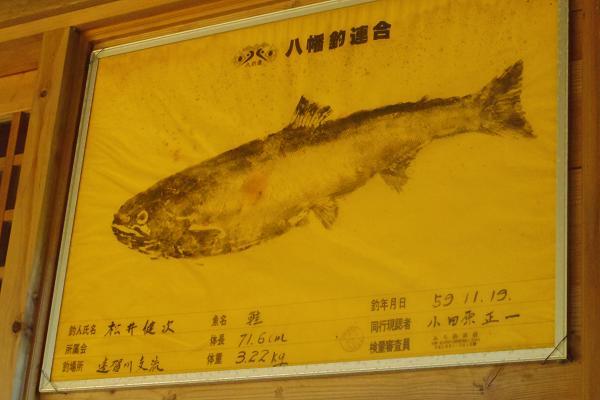 鮭神社11