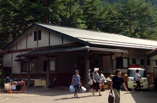 08152015hinokinoyu03.jpg