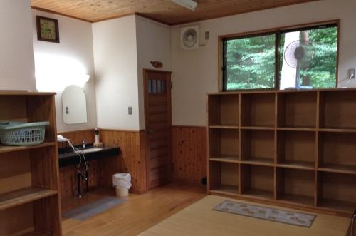 08152015hinokinoyu05.jpg