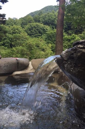 08152015hinokinoyu10.jpg