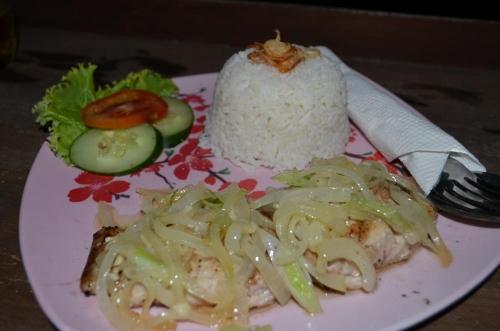 09242015restaurant03.jpg