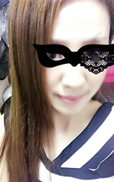 ヒメ_convert_20150929145300