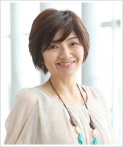 大河内悦子さん20151209