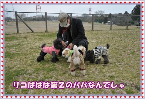 2015.03北総りこぱぱ
