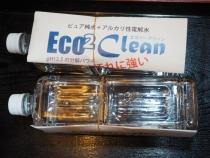 eco2-3.jpg