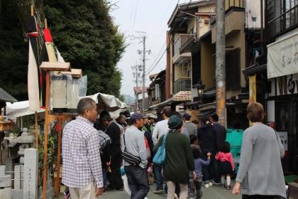 高山祭り3
