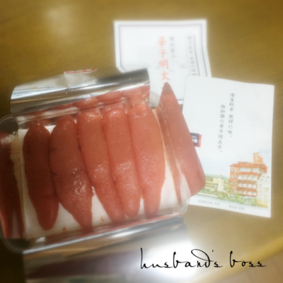 20150926023258f08.png