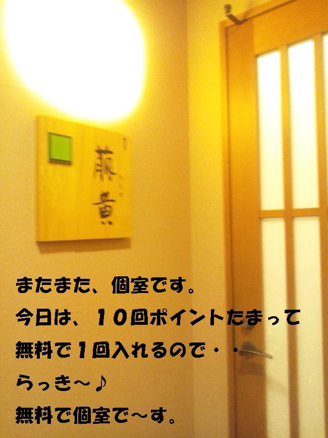 017-357900-555-678.jpg