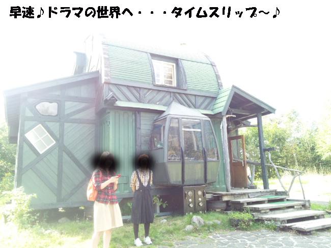 128-145789-66-890.jpg
