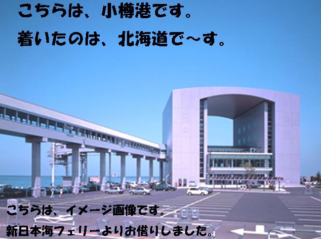 img_page-1467-25800-5790-0.jpg