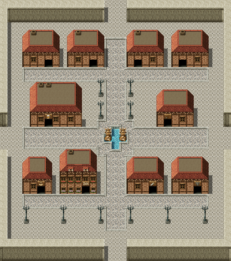 Map015.png