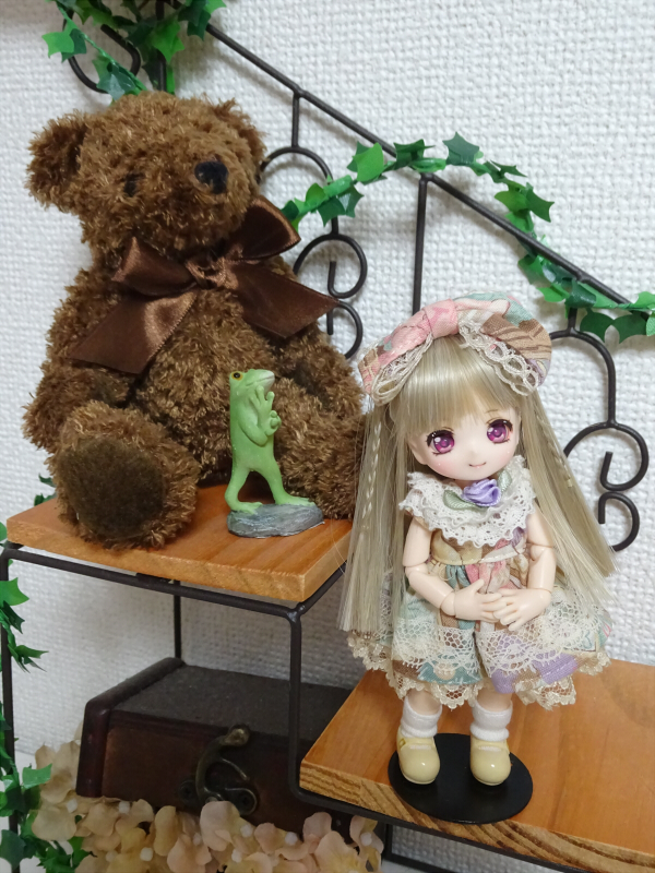 20160507-006.jpg