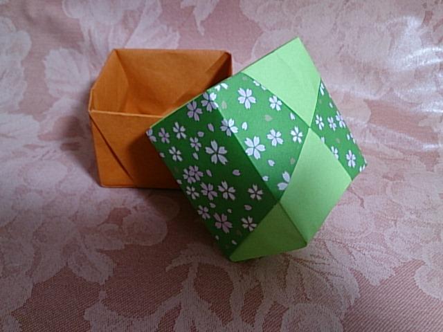 mainitiuniuni.blog.fc2.com