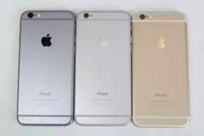 2014-920-iPhone6-1n-01.jpg