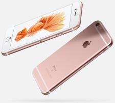 iphone6s-a9-02.jpg