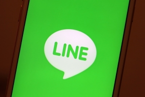 line-logo-ios-20151125-r.jpg