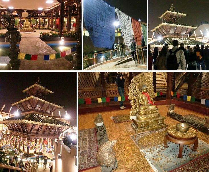 CIMG7233-2015ネパール