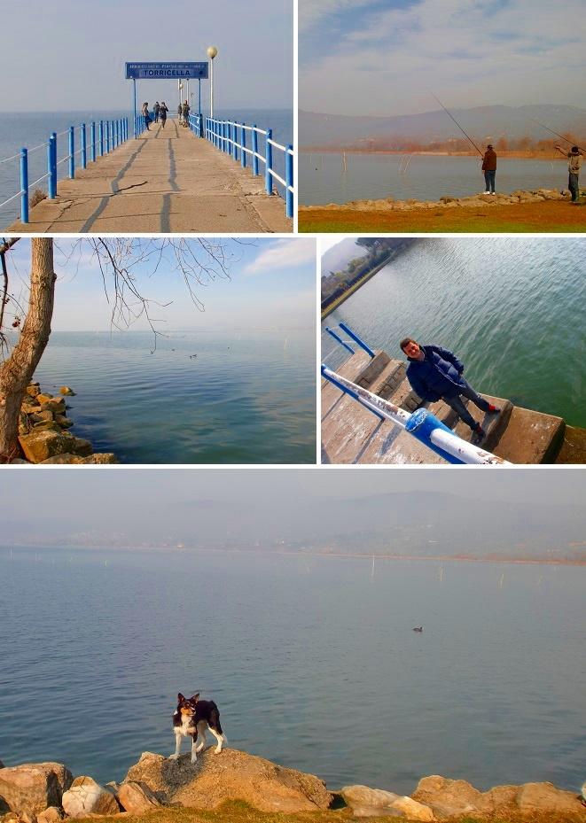 CIMG7879-2015トラメジーノ湖②
