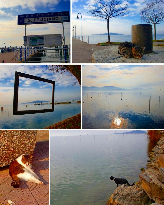 CIMG7886-2015トラメジーノ湖①