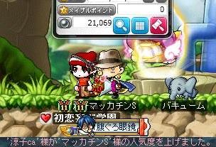 Maple13247a.jpg