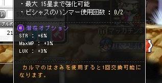 Maple13287a.jpg