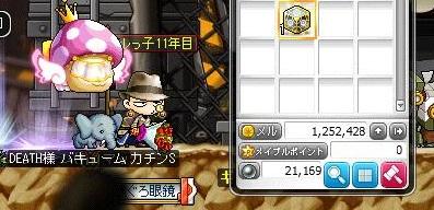 Maple13376a.jpg