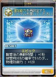 Maple13377a.jpg