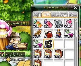 Maple13401a.jpg