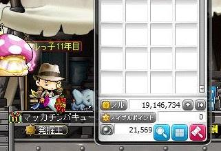 Maple13486a.jpg