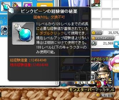 Maple13493a.jpg